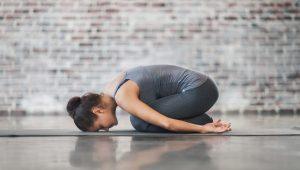 Yoga Kurse Essen